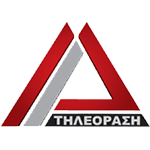 ΔΕΛΤΑ TV