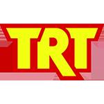 TRT TV