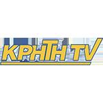 ΚΡΗΤΗ TV