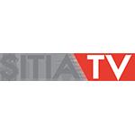 SITIA TV