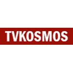 TVKOSMOS