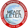 eetep-member-100