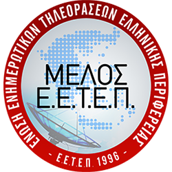 eetep-member-250