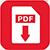 logo-pdf-telech-small