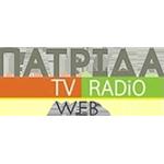 patrida-tv