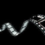Υποβολή Αίτησης Πιστοποίησης Επένδυσης Κινηματογραφικής Παραγωγής
