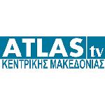 ΑΤΛΑΣ TV