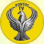 PONTOS TV