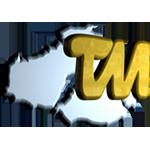 ΜΥΤΙΛΗΝΗ TV